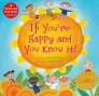 children.book.If.You.re.Happy.and You.Know.It8